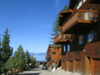 Incline Village Views ~ RA3504 - Image 1 - Incline Village - rentals