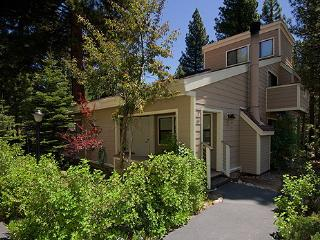 166 Forest Pine ~ RA45060 - Incline Village vacation rentals