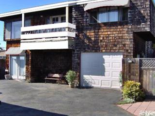 3 bedroom House with Internet Access in Grover Beach - Grover Beach vacation rentals
