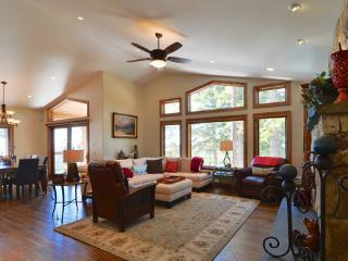 Spectacular Setting Featuring Filtered Lakeviews ~ RA45091 - Incline Village vacation rentals