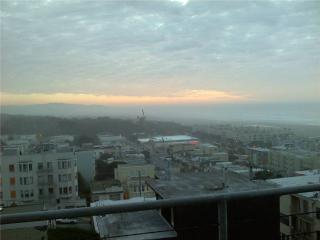 Panorama Pacific View ~ RA50820 - San Francisco vacation rentals