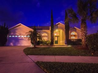 3434 Swallow Hill Street ~ RA49343 - Clermont vacation rentals
