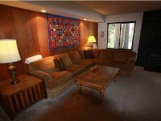 Discovery 4 #107 ~ RA52010 - Mammoth Lakes vacation rentals
