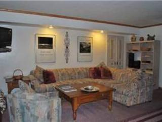 Discovery 4 #157 ~ RA52030 - Mammoth Lakes vacation rentals