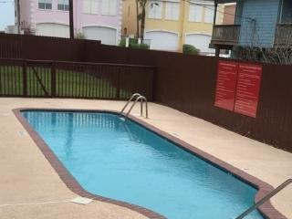 1 Bedroom Condo, Morningside, SPI - South Padre Island vacation rentals