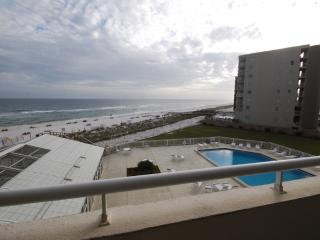 Perdido Sun Resort 306 ~ RA56298 - Perdido Key vacation rentals