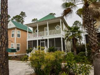 Beachcomber Bliss 38C ~ RA56259 - Perdido Key vacation rentals