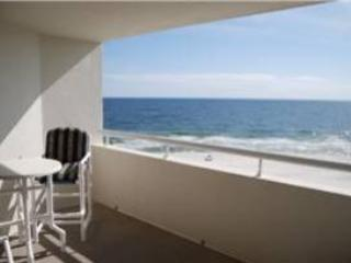 Perdido Sun Resort 712 ~ RA56716 - Perdido Key vacation rentals