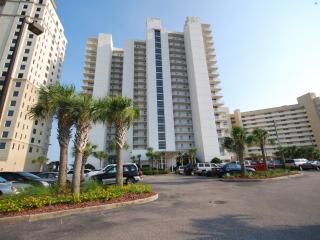 Palacio Resort 205 ~ RA56290 - Perdido Key vacation rentals