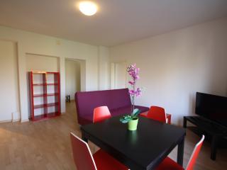 ZH Kuenzli - Stauffacher HITrental Apartment Zurich - Zurich vacation rentals