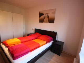 ZH Botteron - Stauffacher HITrental Apartment Zurich - Zurich vacation rentals