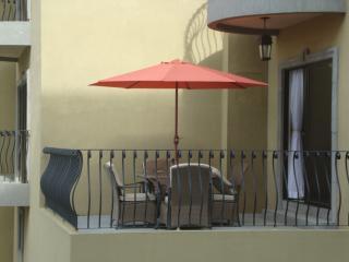 2 bedroom Apartment with Internet Access in Cabo Matapalo - Cabo Matapalo vacation rentals