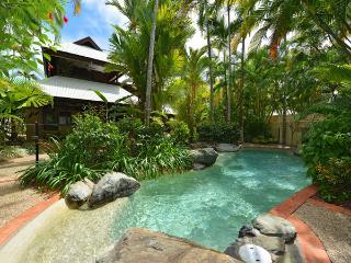 Sala On Solander - Port Douglas vacation rentals