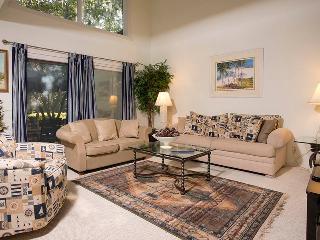 Stoney Creek Villa 299 - Hilton Head vacation rentals