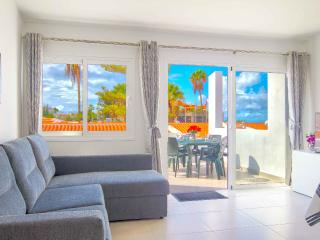 Luxurious barrier-free holiday apartment - Costa Adeje vacation rentals