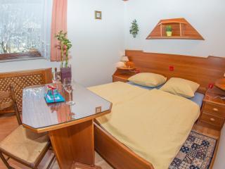 App Helena***-app.no.2-studio;cosy app for couples - Kranjska Gora vacation rentals