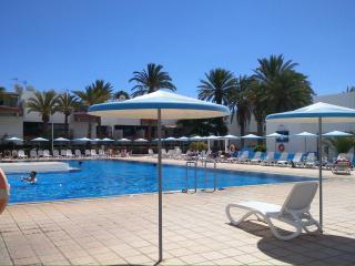 residence,2 posti letto,piscina,terrazzo - Costa del Silencio vacation rentals