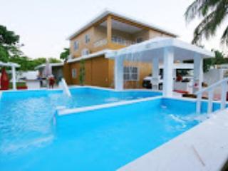 Casa La Paloma Chicxulub House - Chicxulub vacation rentals