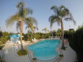 kempiski house - Modica vacation rentals