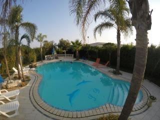 The house of relax S&d - Modica vacation rentals