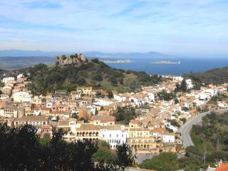 Apt. Begur - Begur vacation rentals
