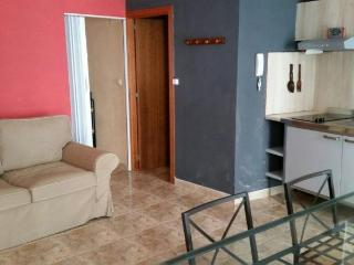 Romantic 1 bedroom Condo in Biescas - Biescas vacation rentals