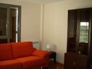 1 bedroom Apartment with Shared Outdoor Pool in Latas - Latas vacation rentals