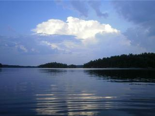 Scenic Paradise Charleston Lake - Lansdowne vacation rentals