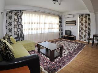 Comfortable Studio with Internet Access and Satellite Or Cable TV - Gevgelija vacation rentals