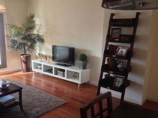 Cozy 2 bedroom Vacation Rental in Lugo - Lugo vacation rentals