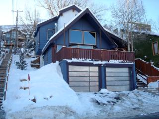 Ski Home to Historic Old Town Park City, UT - Park City vacation rentals