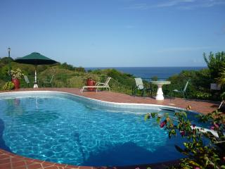 Top O' Tobago - Plymouth vacation rentals
