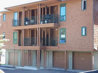 The Retreat 1 Bed 2 Bath - Silverthorne vacation rentals