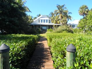 3 bedroom House with Internet Access in Captiva Island - Captiva Island vacation rentals