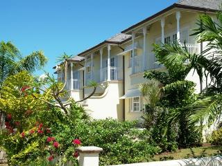 Battaleys Mews, Mullins, St. Peter* - Bridgetown vacation rentals