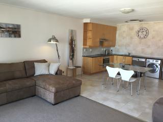 Spacious 1 bedroom apartment in De Waterkant - Cape Town vacation rentals