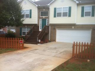 Vacation Rentals/Guest house/Lodge - Locust Grove vacation rentals