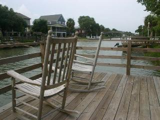 Caskey's Cache - Pawleys Island vacation rentals