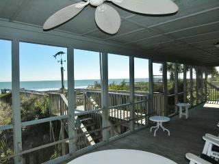 For the Good Times - Pawleys Island vacation rentals