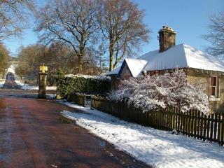 Gate House Cottage 334238 - Lanark vacation rentals
