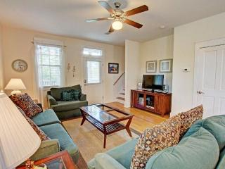 Barefoot Cottages D68 >o< 2BR/2.5BA-AVAIL 12/19-12/26*Buy3Get1Free NOWthru 2/29* - Port Saint Joe vacation rentals
