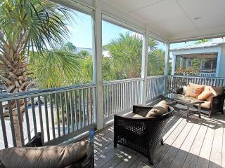 Barefoot Cottages B38-AVAIL8/13-8/25-RealJOY Fun Pass*FREETripIns4NEWFallBkgs*-3BR/3.5BA - Port Saint Joe vacation rentals