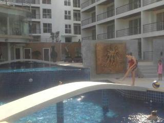BeststayinPhuket Patong Condo F12 - Patong vacation rentals