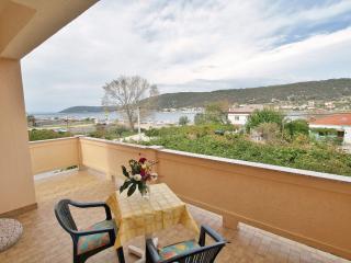2914  A1(4+1) - Supetarska Draga - Supetarska Draga vacation rentals