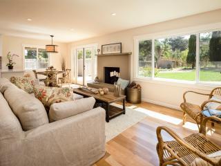 Remodeled!*New Beautiful Modern Retreat* - Santa Barbara vacation rentals