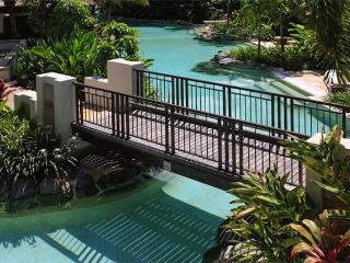 Apartment 160 Sea Temple Port Douglas - Oak Beach vacation rentals