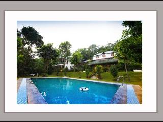 Shaheenbagh Boutique Resort , Luxurious Resort - Dehradun vacation rentals