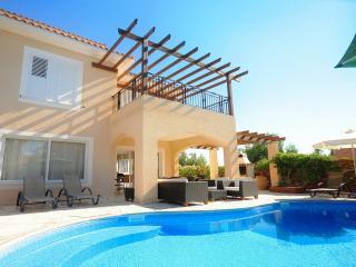 Luxury Villa In A Convenient Location In Coral Bay - Peyia vacation rentals