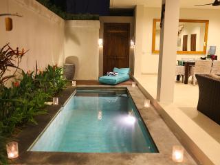 Aroha Villas (Awhina) - 2 Bedrooms - ON SALE!! - Seminyak vacation rentals