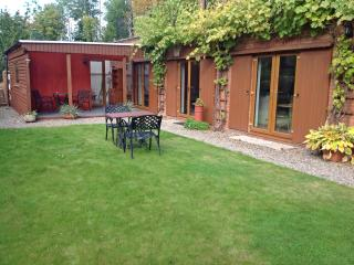 Countryside retreat in Herefordshire - Ledbury vacation rentals